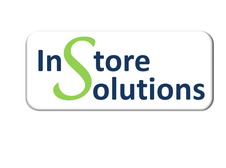 Instore Solutions